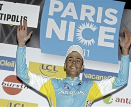 Doping Scandal Shakes Tour de France Once Again