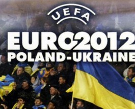 'Hateful' BBC Documentary Spurs Outrage From Euro 2012 Hosts