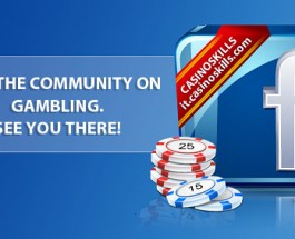 Facebook Virtual Casino Games Become Big Business