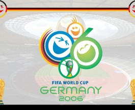 Online Casino Odds for World Cup