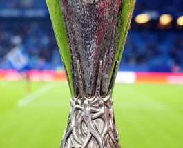 UEFA Europa League Round Of 32 Draw and Odds Announced