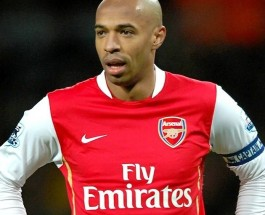 Thierry Henry Announces Retirement and Appointment as Sky Sports Analyst
