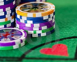 Eastern Cape Gambling Licenses Bid