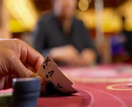 Addiction Study to Examine Problem Gambling in the UK