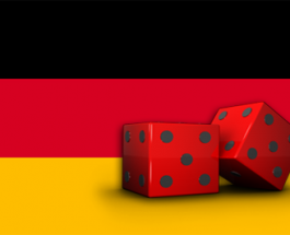Regional state in Germany legalizes online gaming