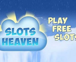 iAffiliates Launches SlotsHeaven