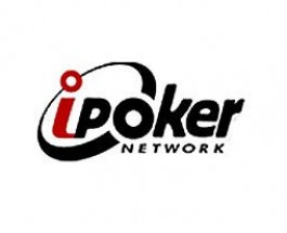 iPoker Network Prepares for Two Tier Network Split