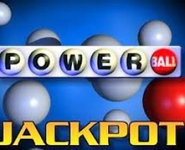 Powerball Jackpot Grows Faster Thanks to Californians