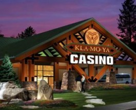 Indian Tribes Express Mixed Views on Internet Gambling