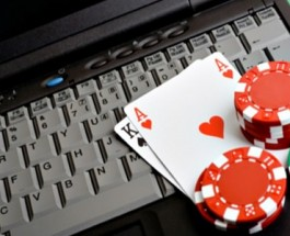 Online Poker Bill Introduced in Pennsylvania