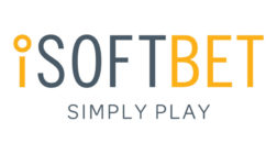 Jack Bauer Comes to the Reels in iSoftBet's New 24 Slots