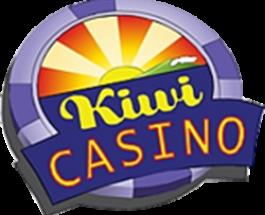 Kiwi Casino with New Zealand Contest