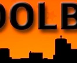 Koolbit Launches Real Money Casino