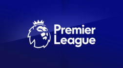 The Most Impressive Unbeaten Runs in the Premier League