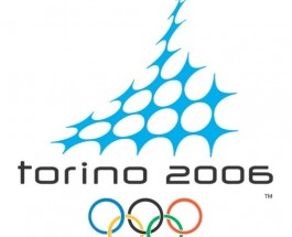Winter Olympics Odds at an Online Casino