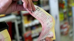 Powerball Rollover Results in $450 Million Jackpot for Wednesday Draw