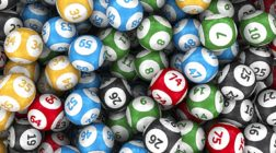 This Weekend Win $145M Powerball Jackpot, €108M EuroMillions Jackpot and More