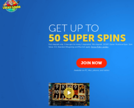 Discover The Latest Casinos to Go Live Online