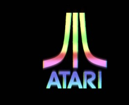 Atari to Expand into Gambling World