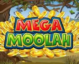 Mega Moolah Pays Out Major Jackpot Prize For Fifth Time This Week