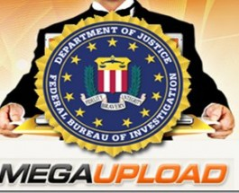 Bwin.Party Defends itself against Megaupload Indictment