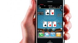 New iPhones Provide Better Gaming Opportunities