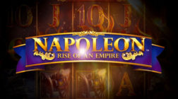 Travel Through History with Three Exciting New Slots