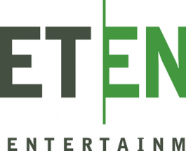 Net Entertainment Goes Mobile