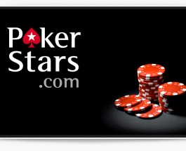 Speculation on Online Casino Firm's Future