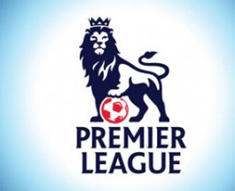Everton vs. West Bromwich Albion Premier League Betting
