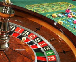 Roulette Predictor & Calculator App Offers a Helping Hand