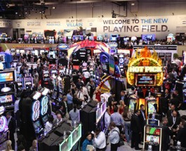 sSnap! Social Commerce Platform to Feature at Global Gaming Expo