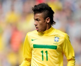 Barcelona does not want to wait for Neymar, is Santos letting him go?