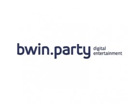 bwin.party Invests $50 Million in Social Gambling Games