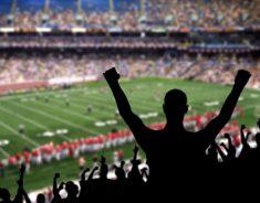 Incredible Winning Football Accumulator Bets