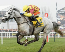 Cheltenham Odds and Predictions Tuesday, March 9