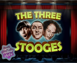 The Three Stooges 2 Slot Game is a New Hit From the Past