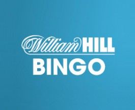 William Hill Bingo Winner Disappears but Promotions Continue