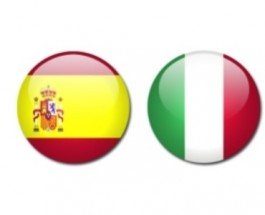 Italy Defeats Germany, Will Face Spain in Euro 2012 Final