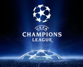 Chelsea to Fight to Remain in UEFA Champions League