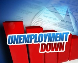 UK Unemployment Rate Lowest In 6 Years, Wages continue to decline