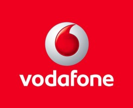 Vodafone Group (VOD) Share Price London Stock Exchange October 26