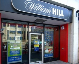 William Hill Partners With Trialpay, Clixsense To Offer Player Promotion