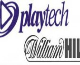 William Hill to Buy Playtech in 2013?