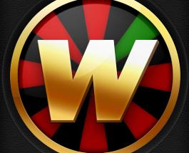 Fantastic Free Winner Casino App