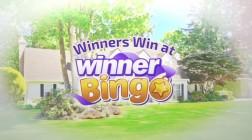 Winner Online Bingo TV Campaign Debuts In The UK