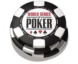 WSOP Online Casino Technology for Mac Players