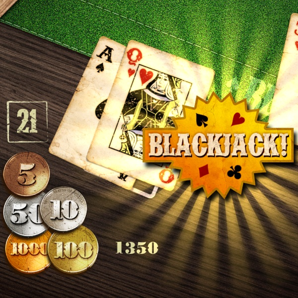 Blackjack Master from Lineres Pushes All the Limits