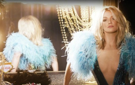 Britney Spears Heads to Vegas for 100 Shows