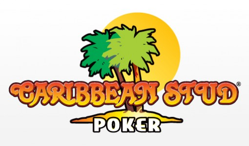 Caribbean Stud Poker Has Just Paid Out a �38,000 Jackpot
